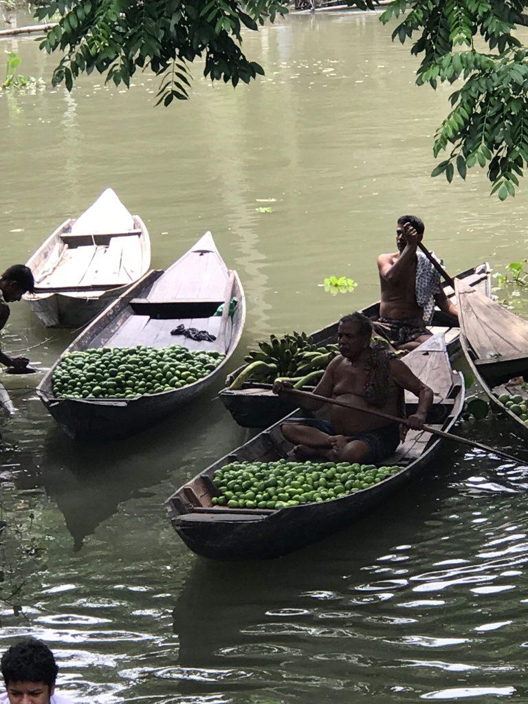 Bangladesh-1-768x1024